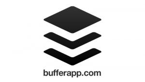 buffer-app-logo