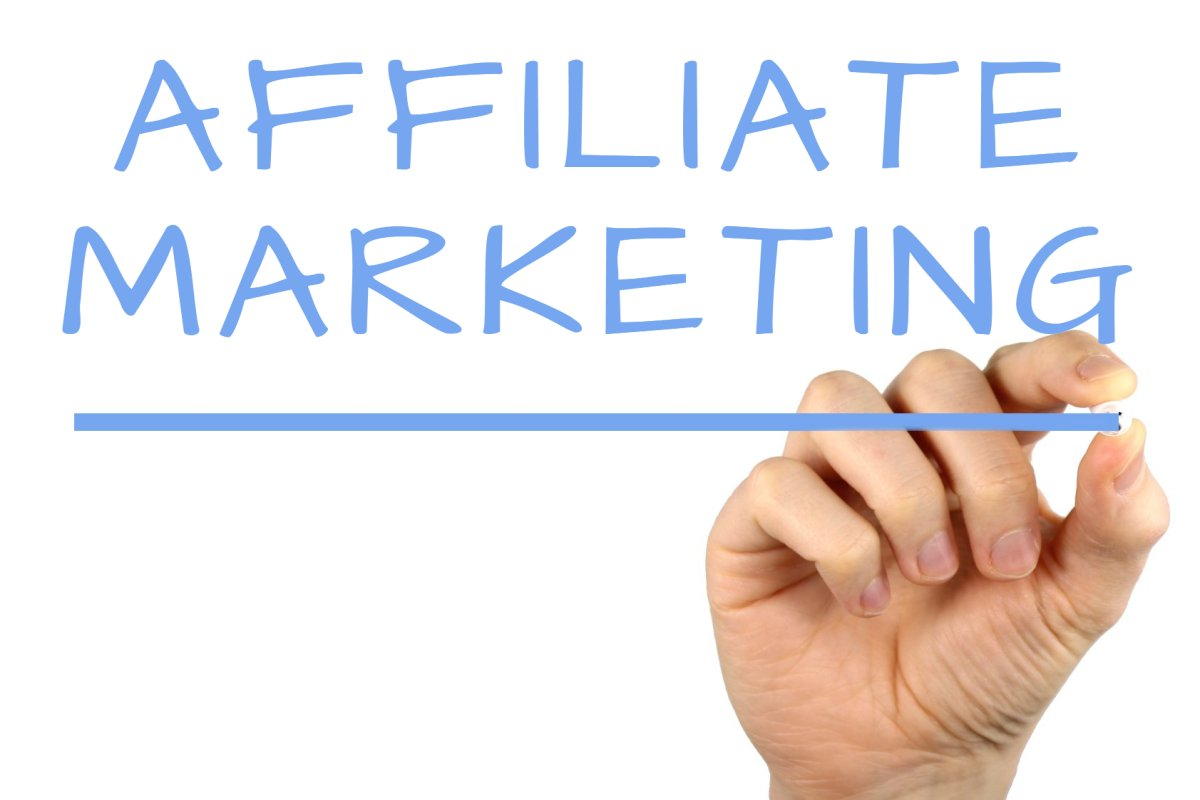 affiliate-marketing trend