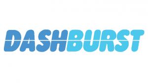 dashburst-logo-big-blue