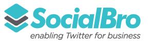 logo_socialbro-medium