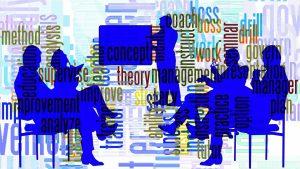presentation-407291_960_720