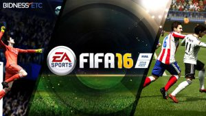 960-what-to-expect-from-the-upcoming-electronic-art-inc-fifa-16