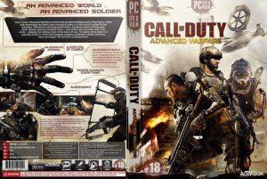 call-of-duty-advanced-warfare-front-cover-189326