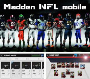 madden_nfl_mobile