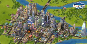 scs-commercial-city