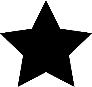 star_png1595