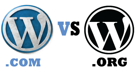 Wordpress.com-vs-wordpress