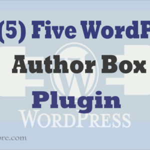 top-wordpress-author-box-plugin