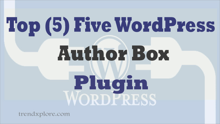 top-wordpress-author-box-plugin