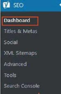seo-dashboard