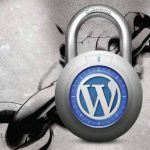 Top 10 WordPress Security Plugins You Can Rely On Today