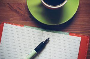 03-note-coffe-pen-preview-850x556