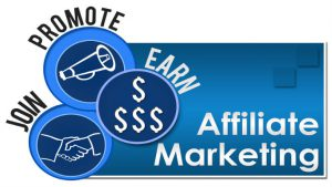 wealthy-affiliate-marketing-is-the-best-option-to-do-online-business