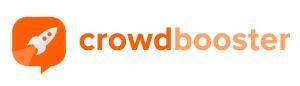 crowdbooster_color_logo