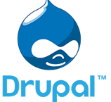 drupal_joomla_wordpress