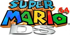 logo_-_super_mario_64_ds