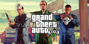 rockstar-games-grand-theft-auto
