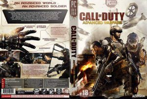 call-of-duty-advanced-warfare-front-cover-189326