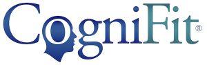 cognifit_logo-clean