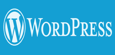 wordpress-trendxplore
