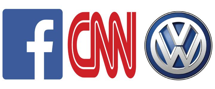 icon-logo-2