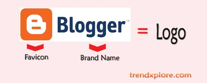 logo-set-up-for-blogger