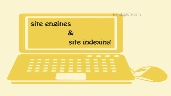 site-engine-and-indexed-site