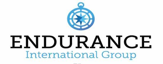 Endurance International Group (EIG)